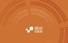 Vous ne pouvez pas manquer CGLU lors de la Conférence Habitat III à Quito
