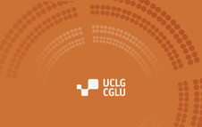 No os perdáis a CGLU en la Conferencia Hábitat III de Quito