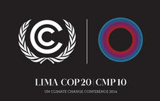 ​Local and regional governments represented at Climate Negotiations in Lima
