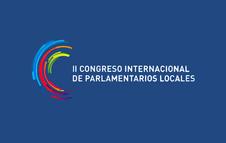II Congreso Internacional de Parlamentarios Locales