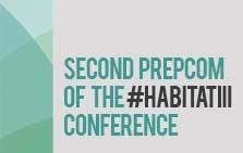 Local and Regional Governments Shaping the New Urban Agenda - HabitatIII