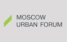 "IV Moscow Urban Forum ""drivers of urban development"""