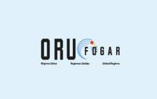 VI Cumbre de Gobernantes Regionales ORU/FOGAR