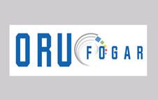 ORU FOGAR Executive Bureau