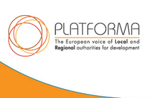 PLATFORMA Eastern neighbourhood coordination workshop
