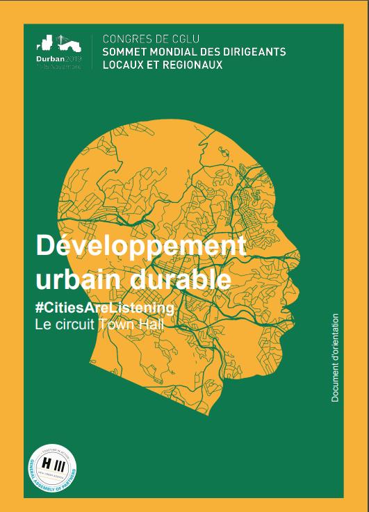 Development Durable