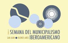 II semana del municipalismo iberoamericano: Economía y desarrollo local sostenible