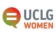 CGLU Mujeres