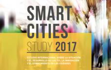 Smart Cities Study 2017