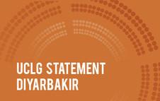 UCLG Statement