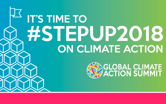 In San Francisco, united mayors from around the world step up climate action