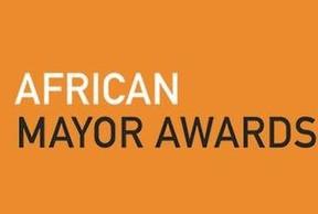 « African Mayor Award »