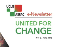 ASPAC Monthly Newsletter vol.7