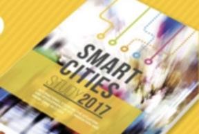 Smart Cities Study