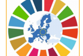 Will you be the next European champion of Sustainable Development?