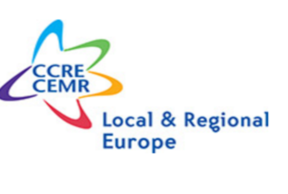 CEMR-CCRE June Newsletter