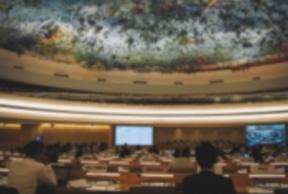 Llamado a contribuciones: Iniciativas de los gobiernos locales para promover y proteger los derechos humanos (Oficina del Alto Comisionado para los Derechos Humanos)
