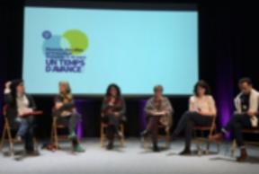 Agenda Bulletins Multimédia Biennale des Villes en transition : Grenoble réaffirme son engagement comme territoire d'accueil et de solidarité avec les migrants