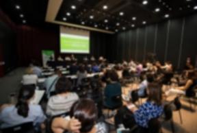 The VII Gwangju World Human Rights Cities Forum