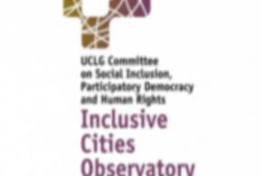 Ventanilla para la Mujer: Promover la inclusión socio-económica de las mujeres en la región la Oriental (Marruecos)
