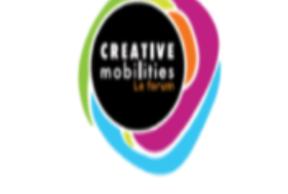 mobilités creatives