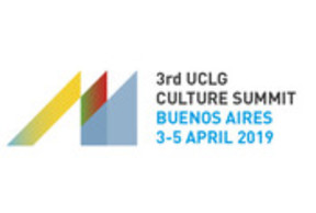 3rd UCLG Culture Summit