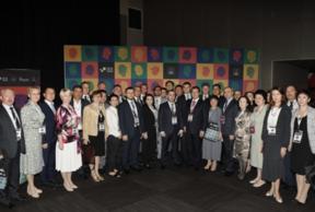VI UCLG World Congress: Outcomes