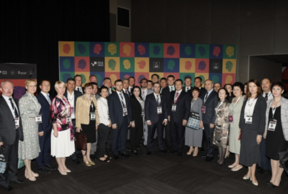 VI UCLG World Congress: Outcomes
