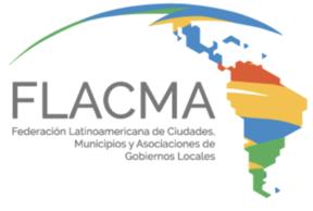 Situación de Alcaldes en Guatemala