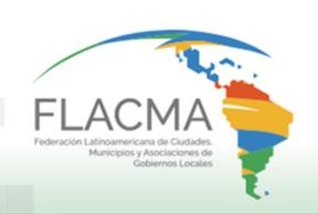 FLACMA Boletín mensual junio
