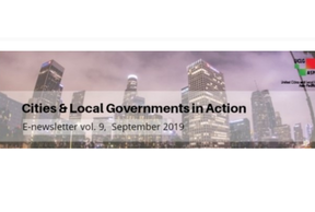 CITIES_LOCAL_GOVERNMENTS
