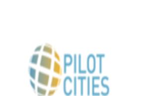New Pilot Cities 2016-2019