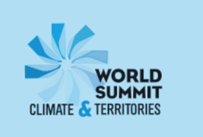 The Climate and Territories World Summit
