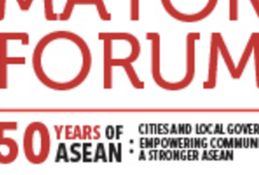 ASPAC Monthly Newsletter