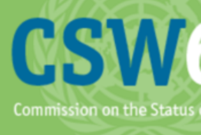 61st Commission on the Status of Women 2017