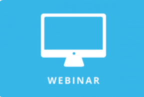 Upcoming webinars on SDGs and municipal capacity: share your good practices!