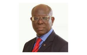Le mouvement municipaliste regrette la perte de Dr. Alioune Badiane