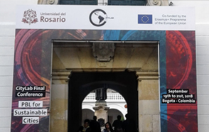 Cities as academic laboratories: UCLG and 15 universities conclude the 1st CityLab Project