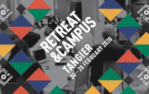 Retreat & Campus Tangier