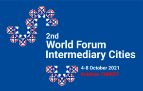 2nd World Forum of Intermediary Cities