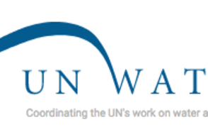 27th UN-Water Meeting