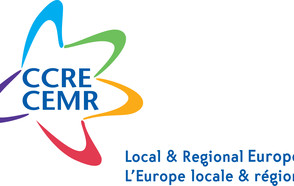 CEMR Policy Committee 2016