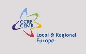CEMR Secretaries General & Directors of member associations