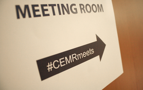 2nd CEMR Retreat