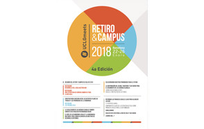 CGLU Retiro & Campus 2018