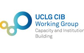 CIB Annual Meeting