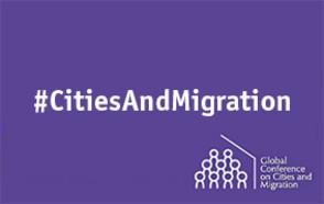 CGLU llama a participar en la Conferencia Mundial de Ciudades y Migrantes