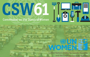 UCLG mayors and councilors to highlight the role of locally elected women in the achievement of the SDGs at the UN