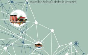Documento Marco de CGLU para Cuidades Intermedias