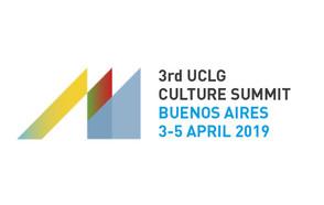 UCLG 2019 Culture Summit